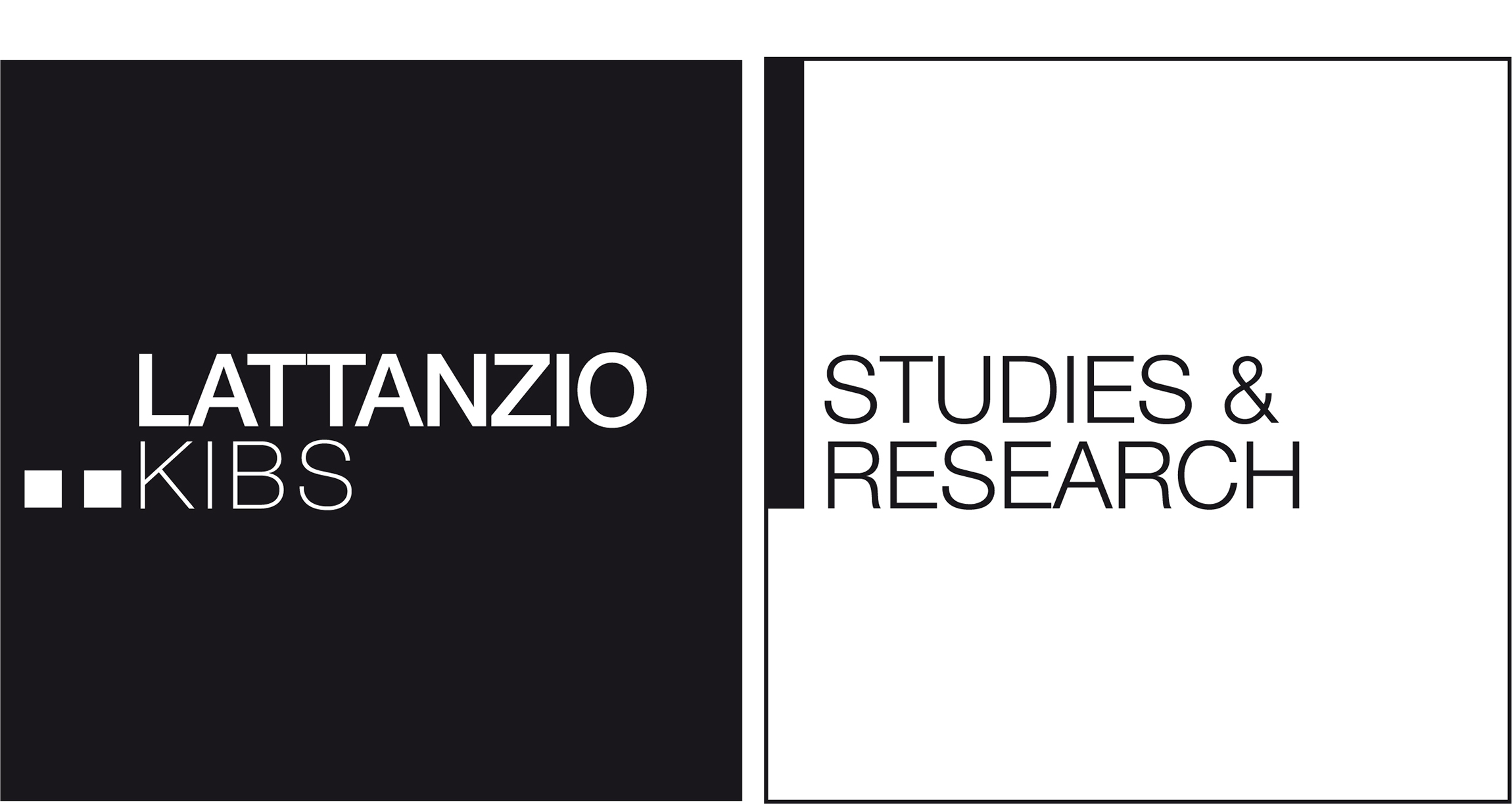 STUDIES & RESEARCH